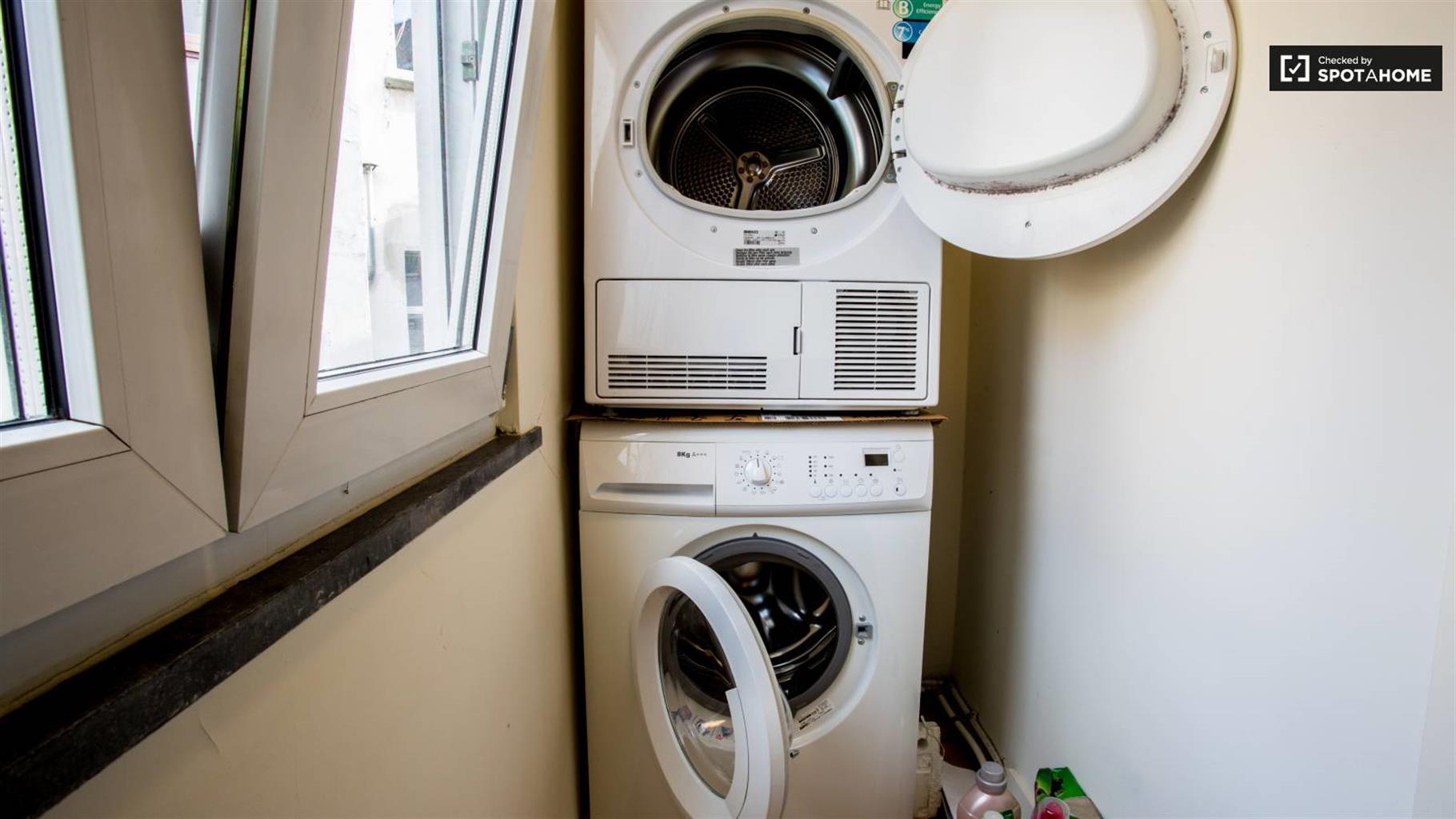 Appartement - Ixelles - #4360903-10