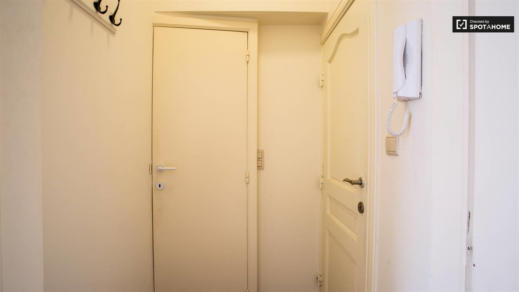 Appartement - Ixelles - #4360903-11