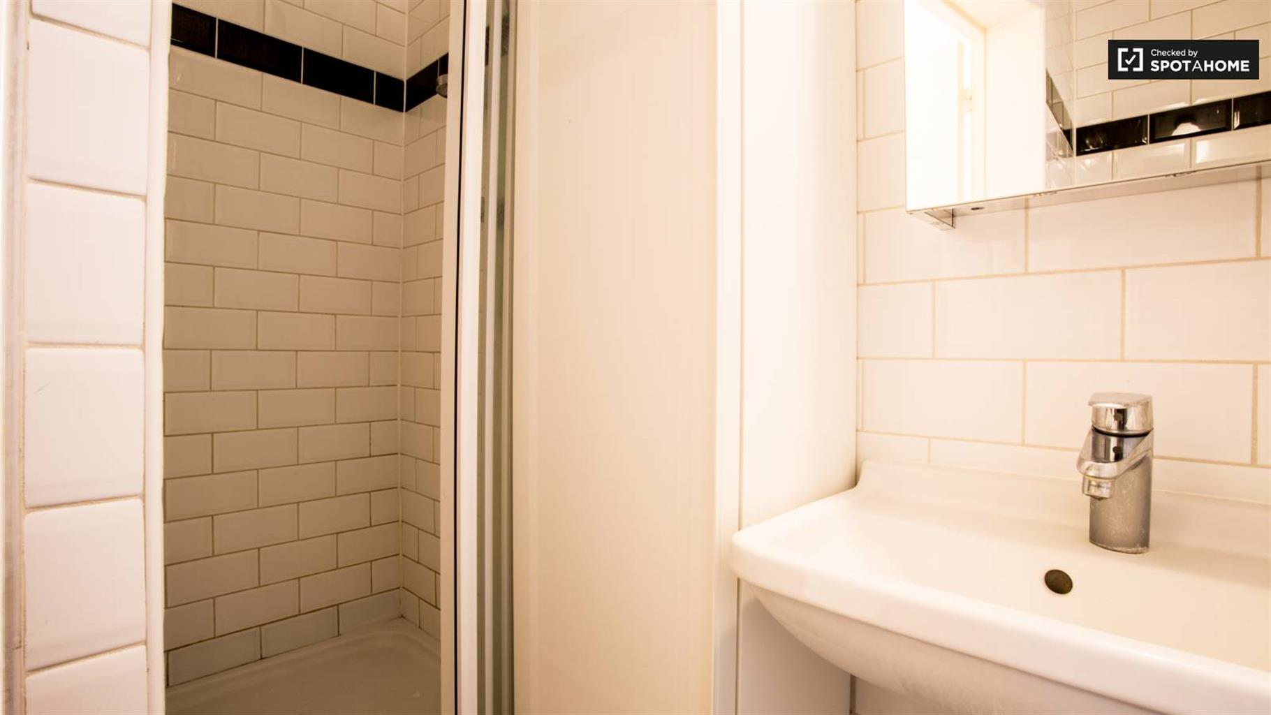 Appartement - Ixelles - #4360903-5