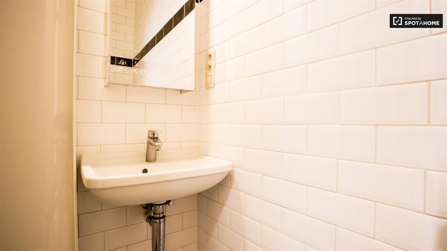 Appartement - Ixelles - #4360903-6