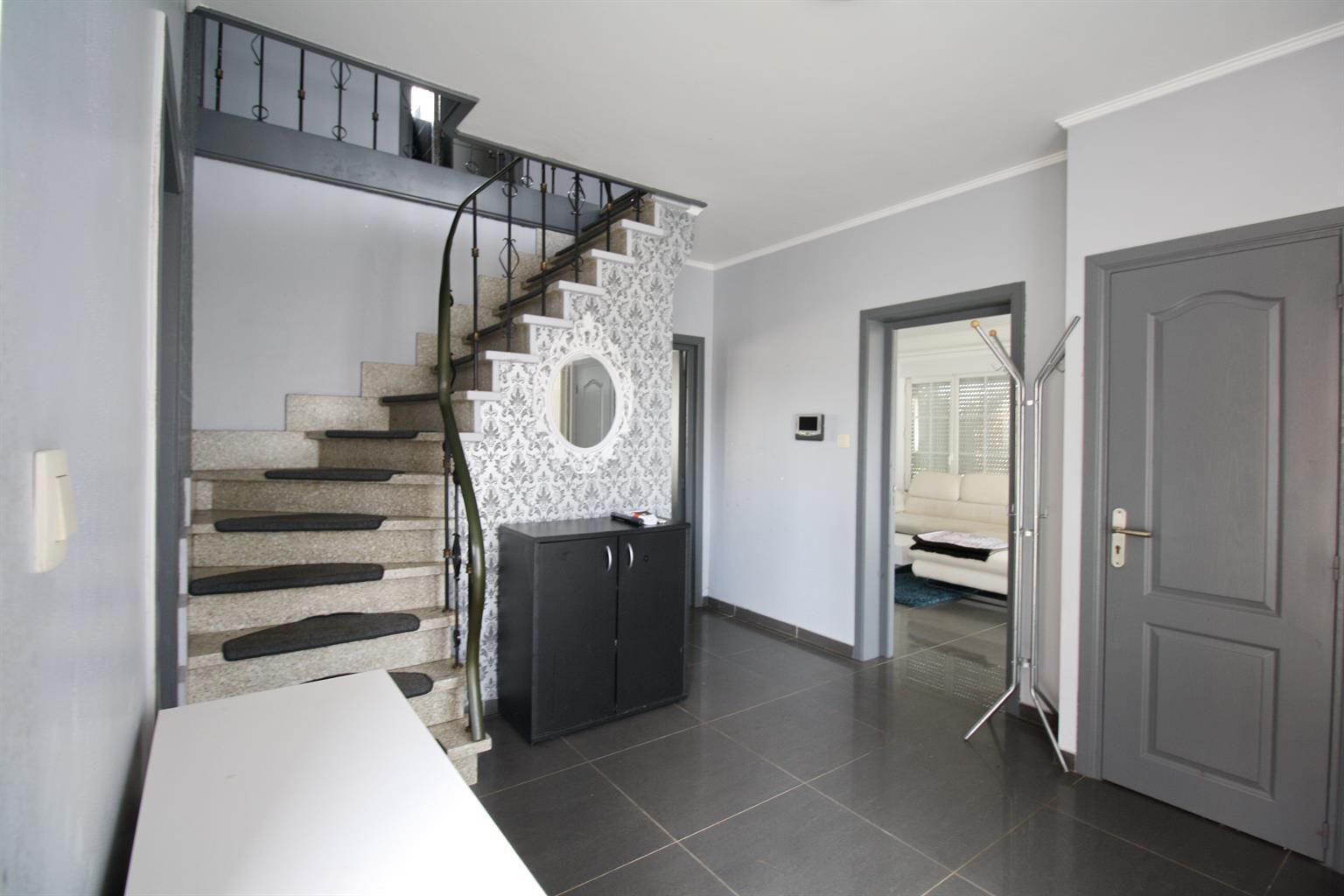 Maison - Roosdaal - #4363070-1