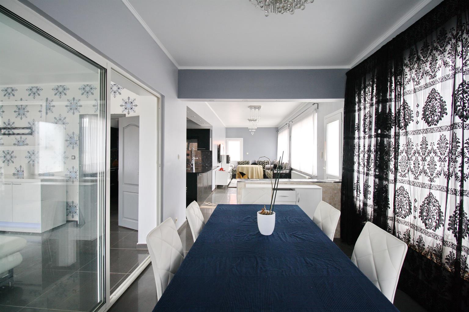 Maison - Roosdaal - #4363070-4