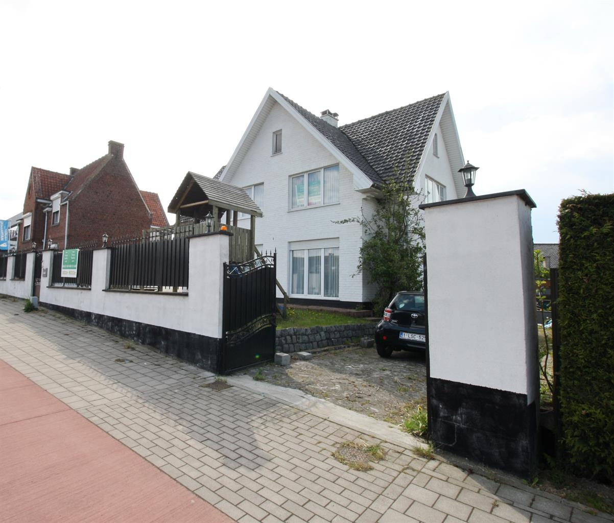 Maison - Roosdaal - #4363070-0