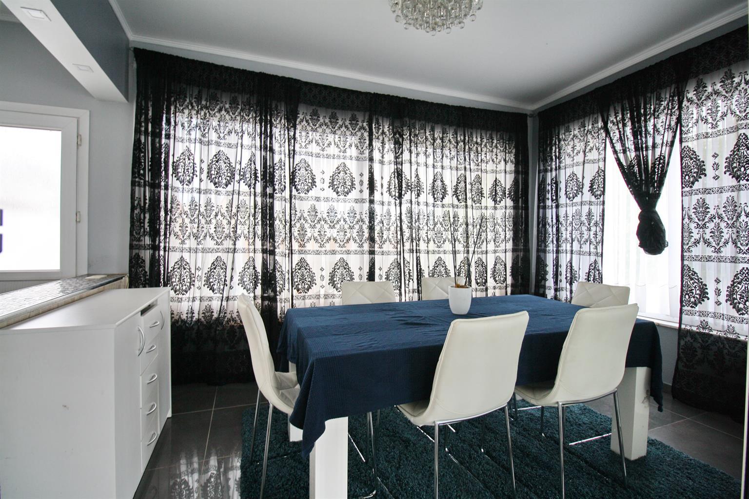 Maison - Roosdaal - #4363070-3