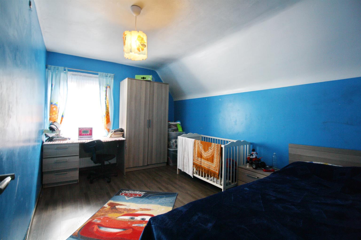 Maison - Roosdaal - #4363070-15