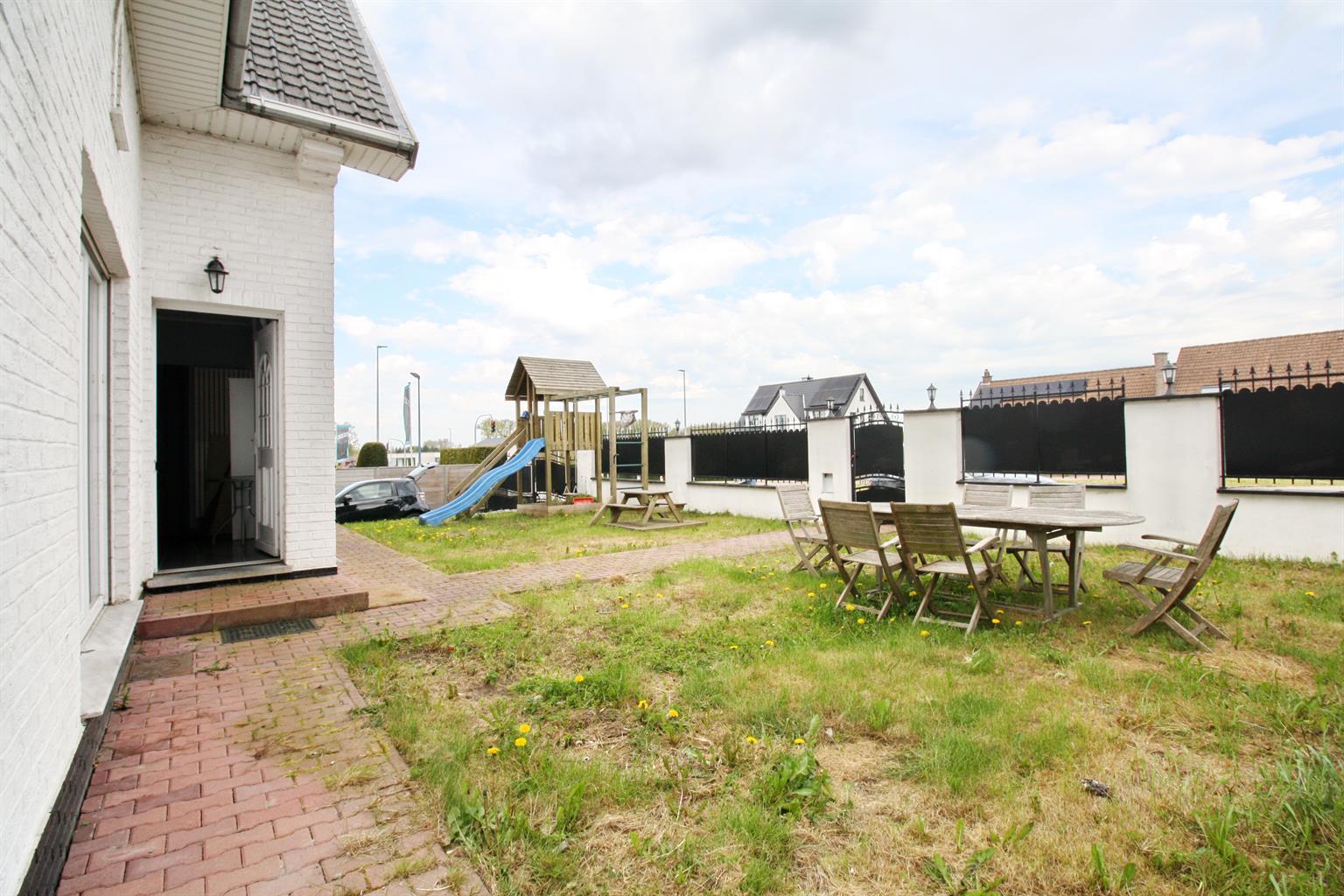Maison - Roosdaal - #4363070-8