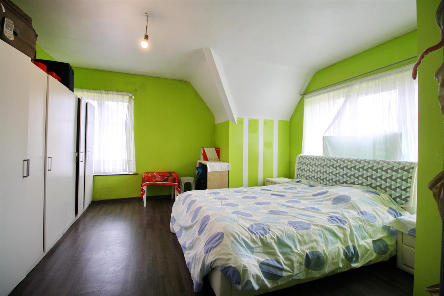 Maison - Roosdaal - #4363070-12