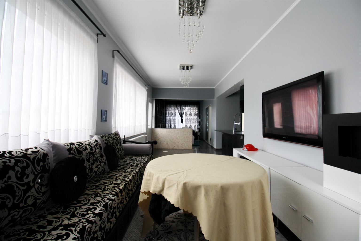 Maison - Roosdaal - #4363070-6
