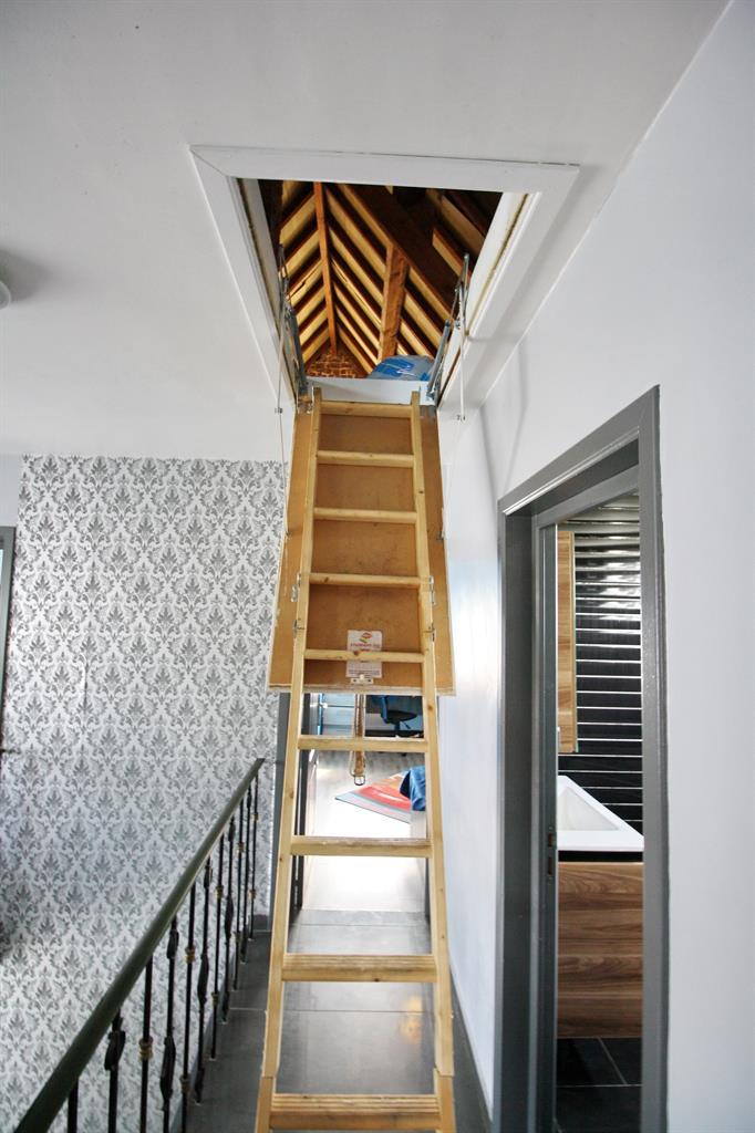 Maison - Roosdaal - #4363070-18
