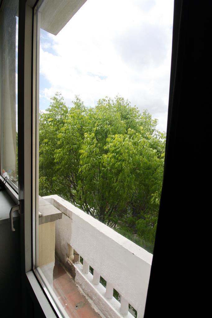 Appartement - Schaerbeek - #4363801-35