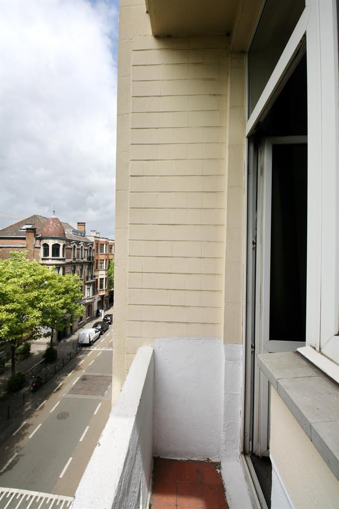 Appartement - Schaerbeek - #4363801-47