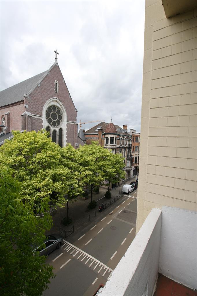 Appartement - Schaerbeek - #4363801-34