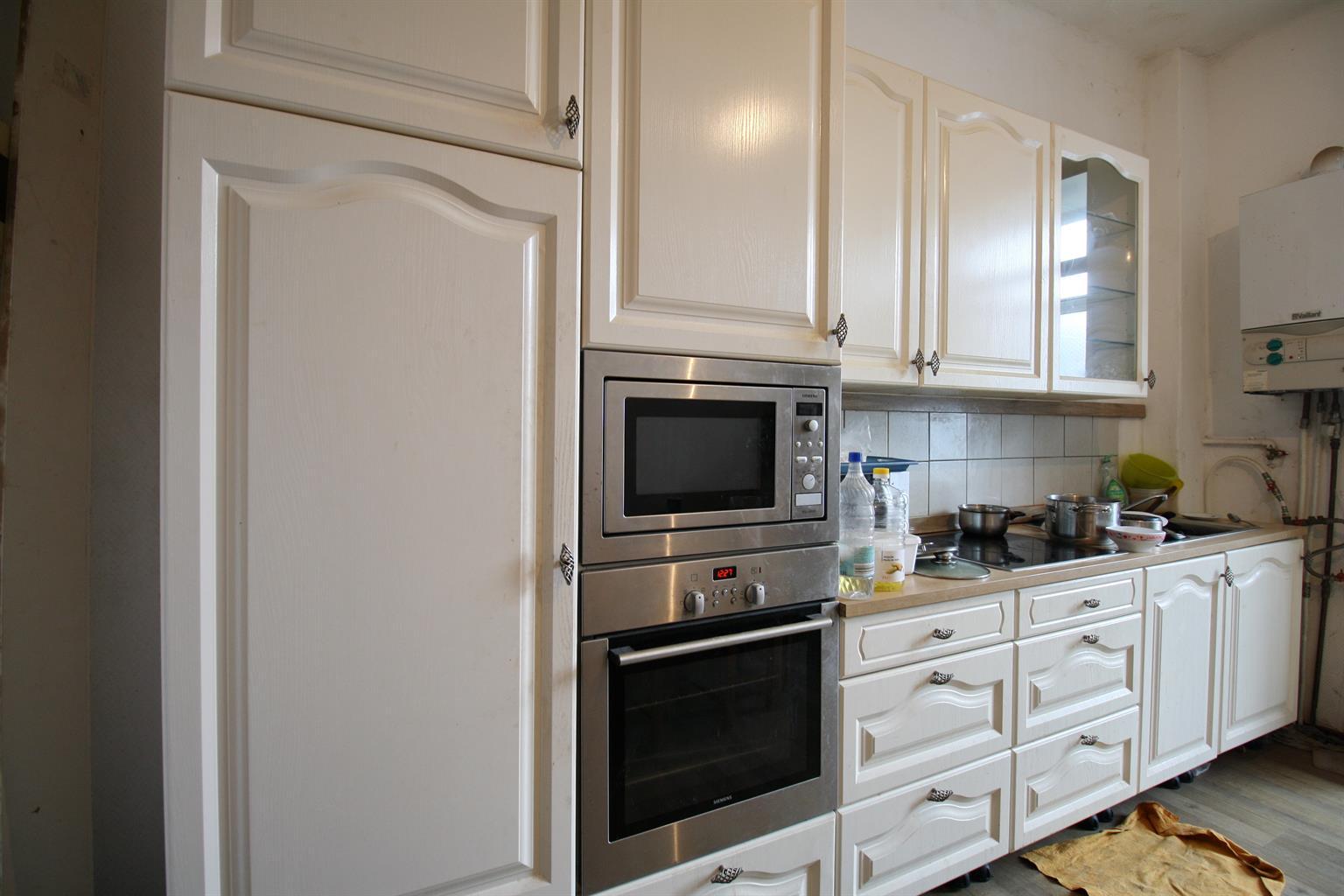 Appartement - Schaerbeek - #4363801-41