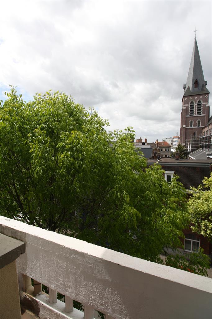 Appartement - Schaerbeek - #4363801-48