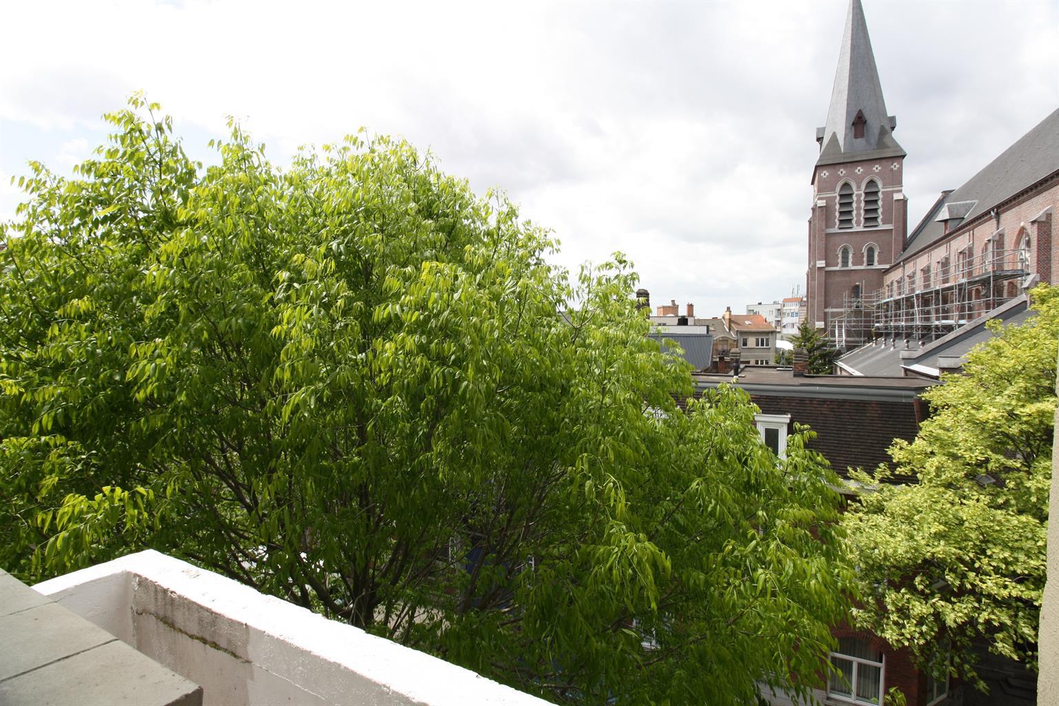 Appartement - Schaerbeek - #4363801-33