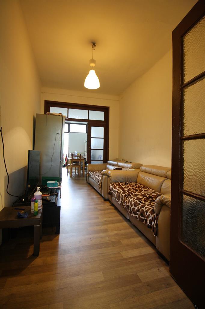 Appartement - Schaerbeek - #4363801-39