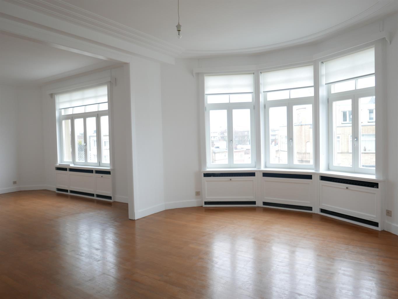 Appartement - Ixelles - #4366655-1