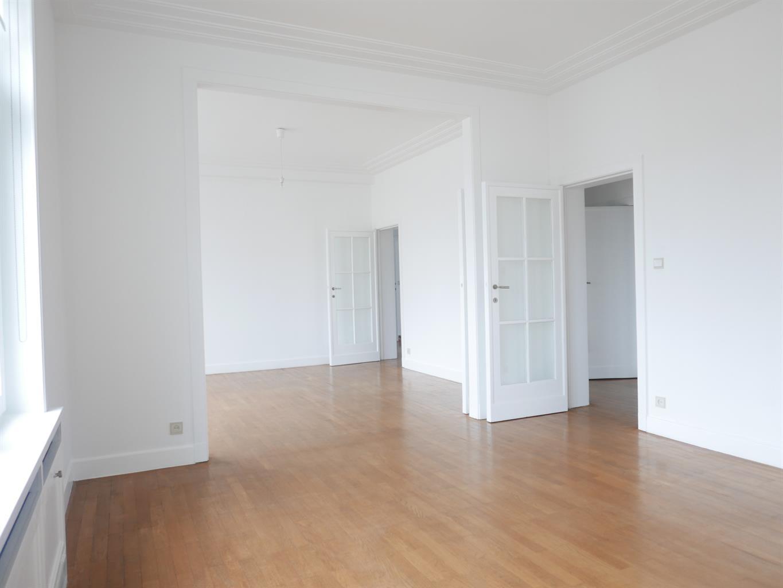 Appartement - Ixelles - #4366655-3