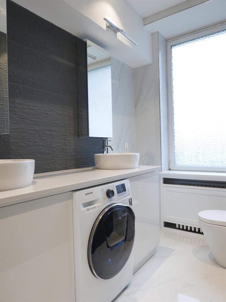 Appartement - Ixelles - #4366655-10
