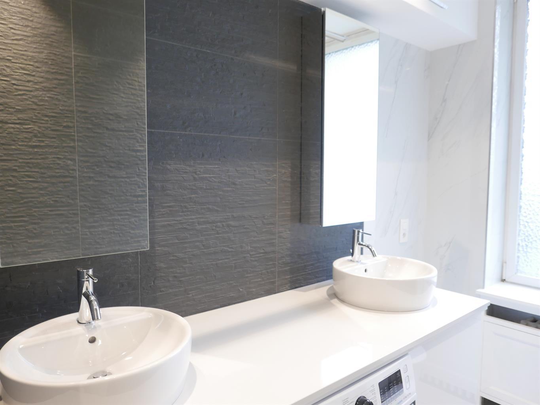 Appartement - Ixelles - #4366655-9