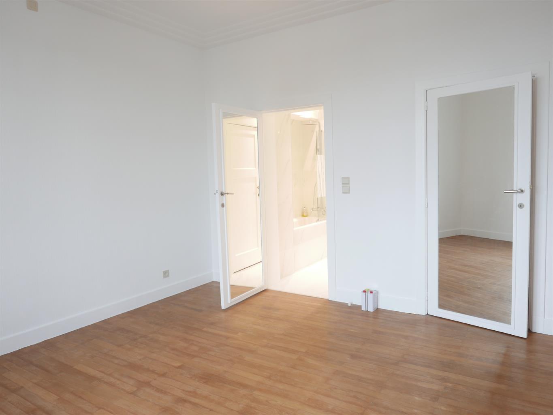 Appartement - Ixelles - #4366655-6