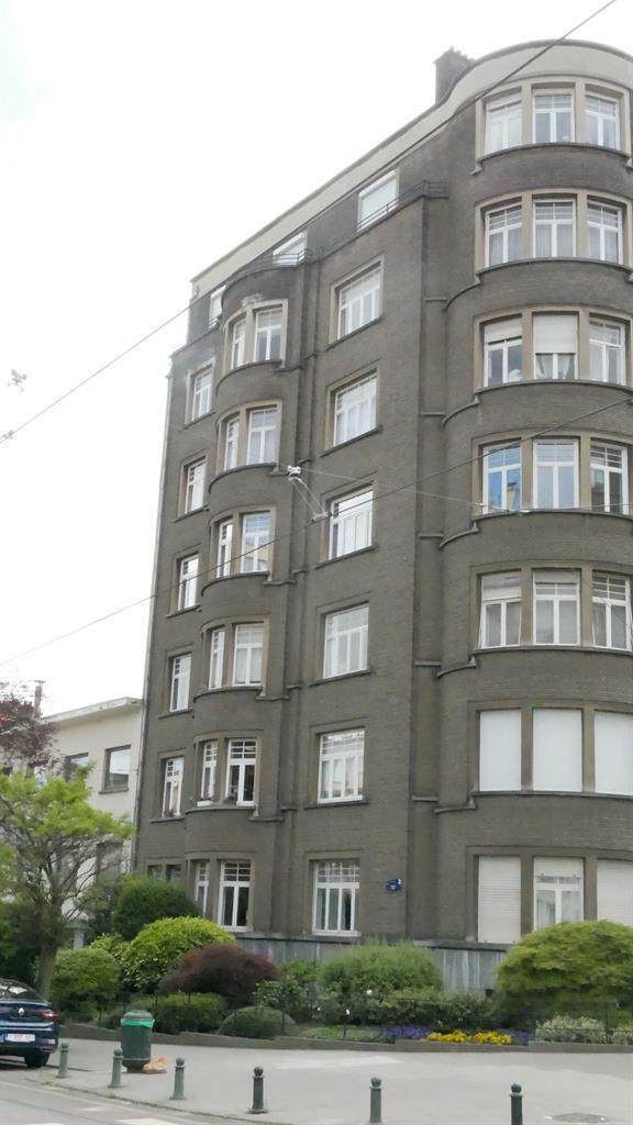 Appartement - Ixelles - #4366655-11