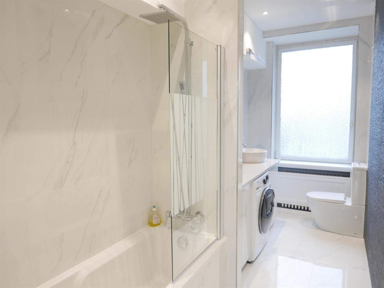 Appartement - Ixelles - #4366655-8