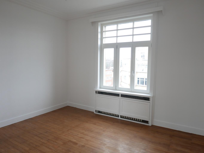 Appartement - Ixelles - #4366655-7