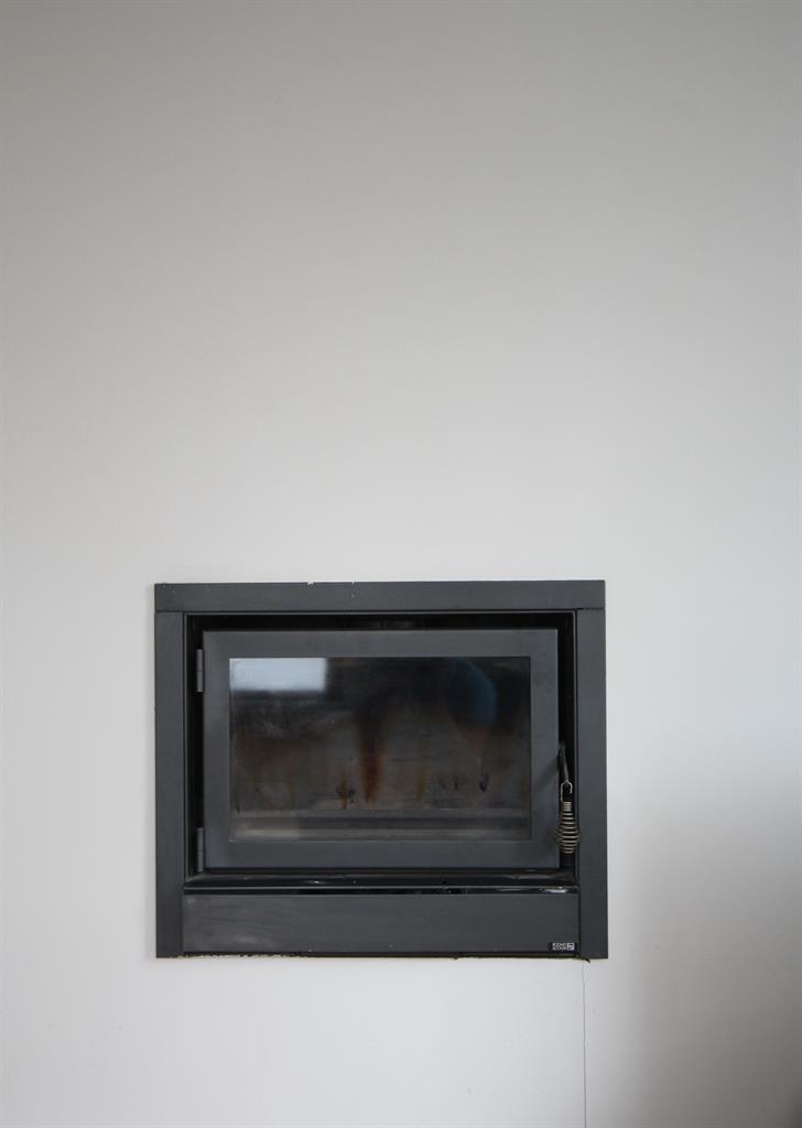 Duplex - Ixelles - #4380106-2