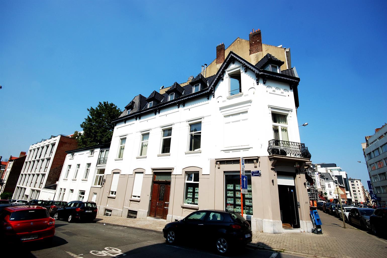 Duplex - Ixelles - #4380106-7