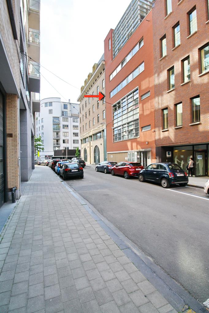 Appartement - Brussels - #4389255-10