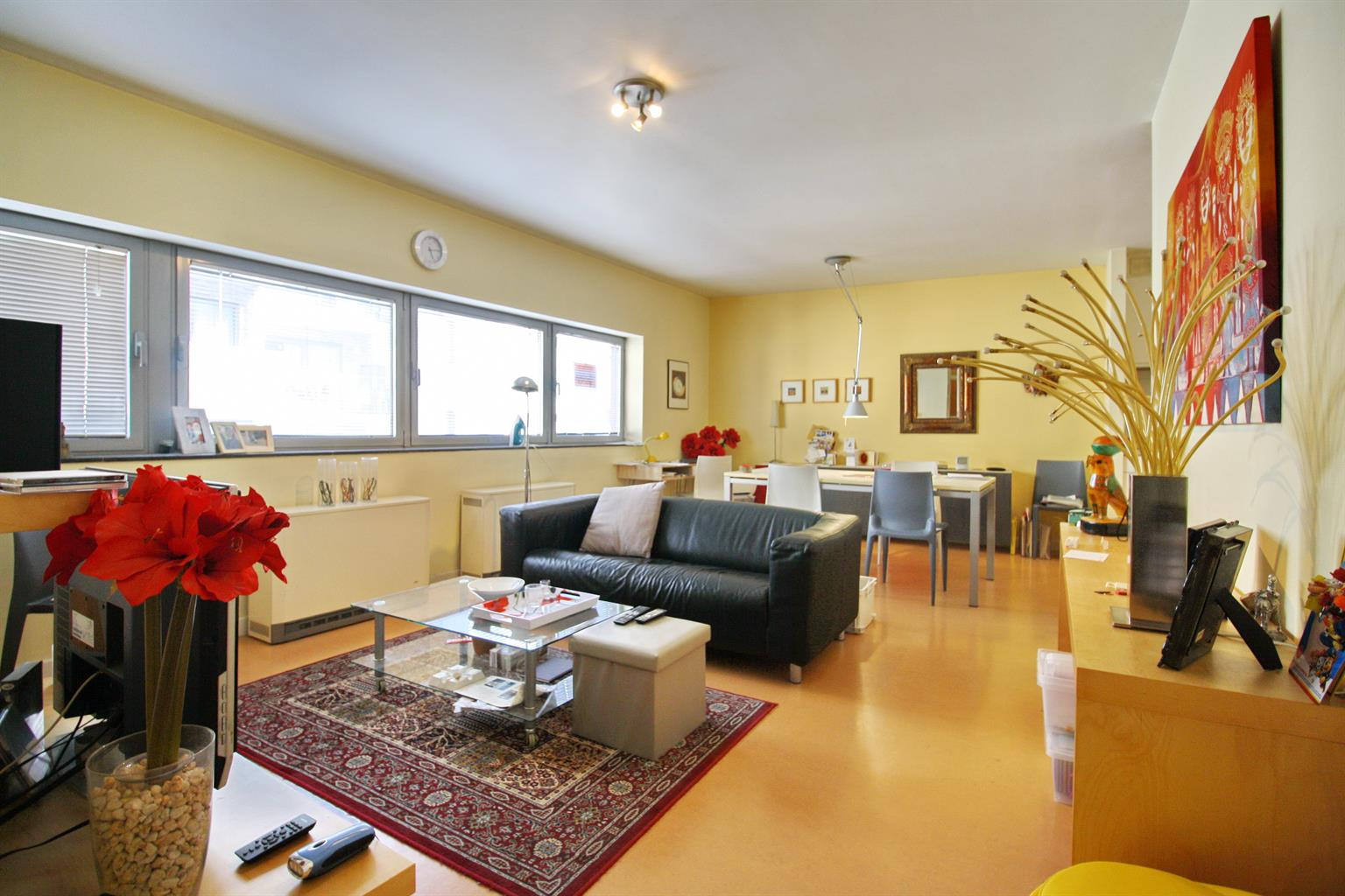 Appartement - Brussels - #4389255-0