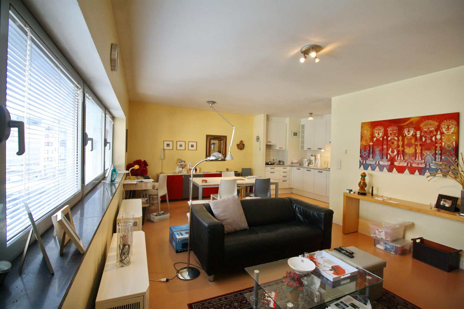 Appartement - Brussels - #4389255-3