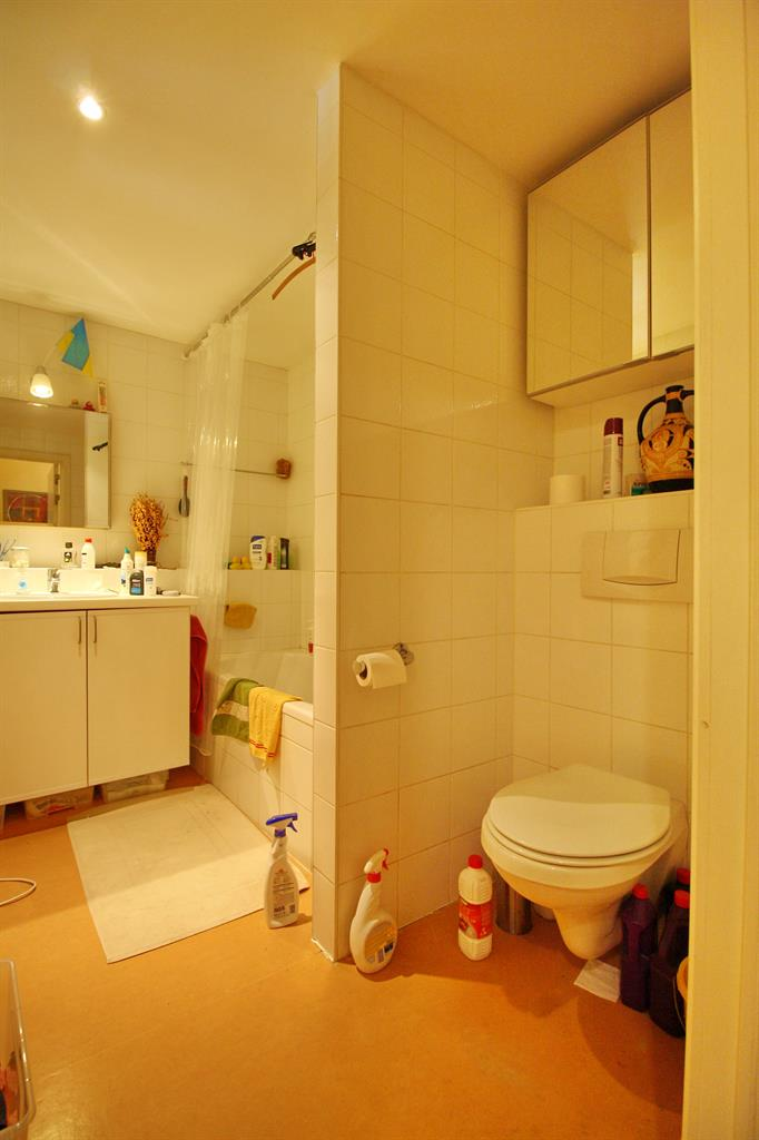 Appartement - Brussels - #4389255-8