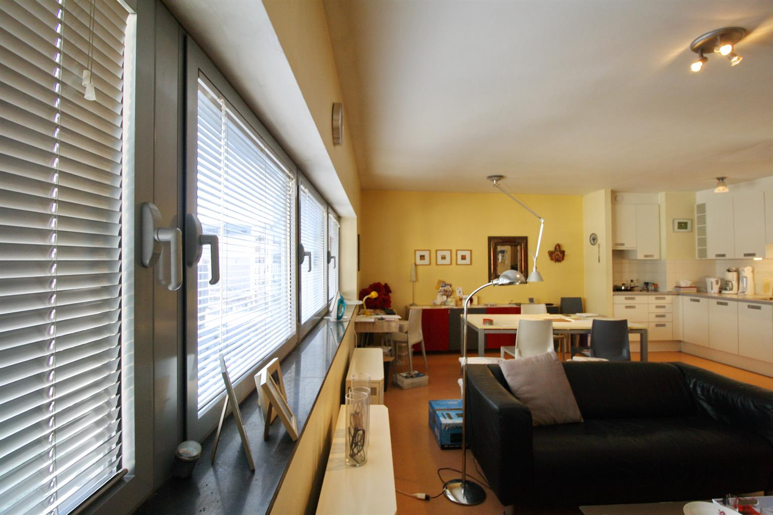 Appartement - Brussels - #4389255-2