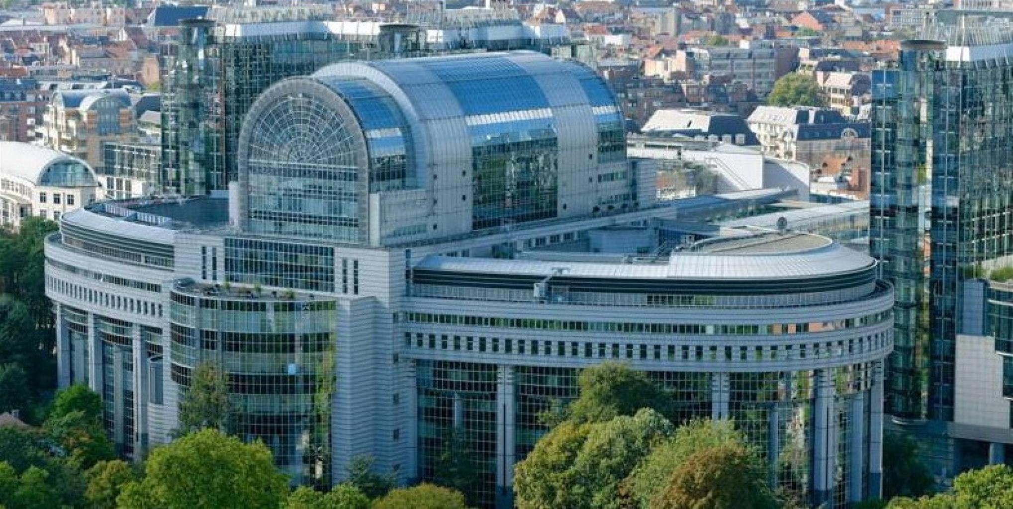 Appartement - Ixelles - #4529813-19