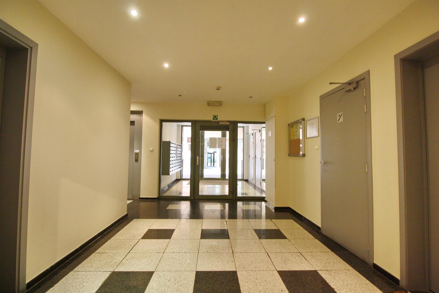 Appartement - Ixelles - #4529813-18
