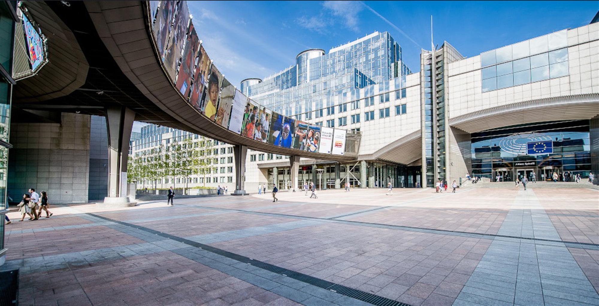 Appartement - Ixelles - #4529813-1