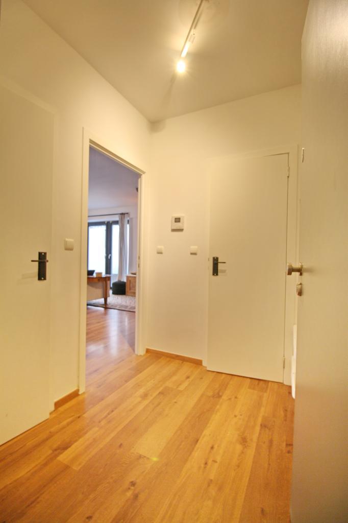 Appartement - Ixelles - #4529813-15