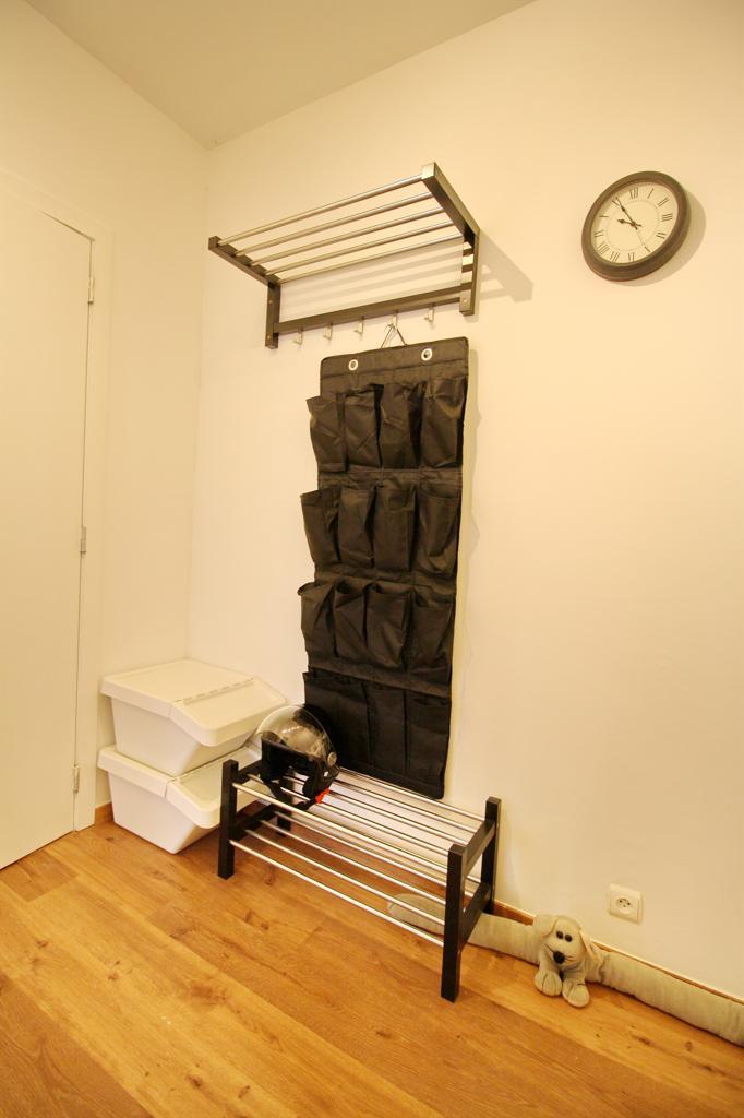 Appartement - Ixelles - #4529813-16