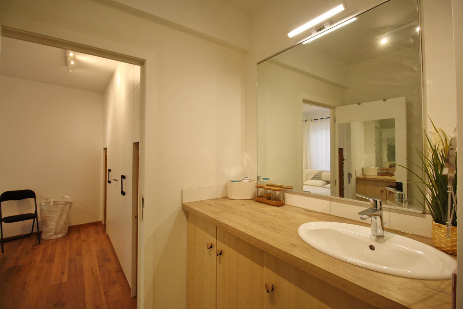 Appartement - Ixelles - #4529813-14