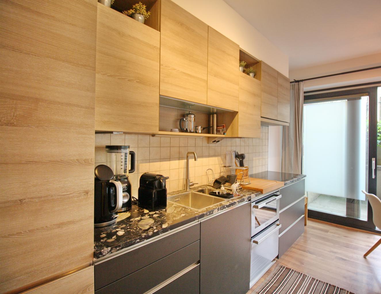 Appartement - Ixelles - #4529813-6