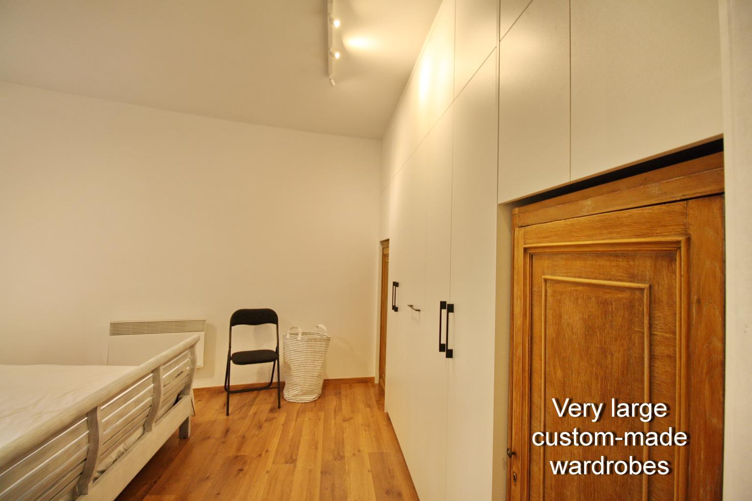 Appartement - Ixelles - #4529813-12
