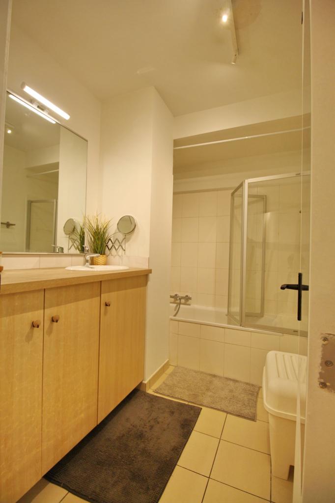 Appartement - Ixelles - #4529813-13