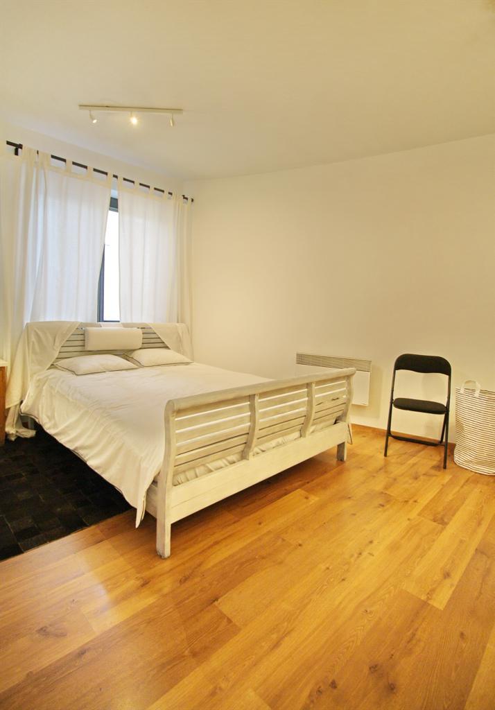 Appartement - Ixelles - #4529813-11