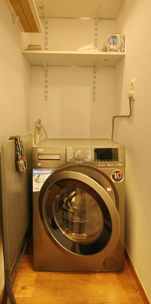 Appartement - Ixelles - #4529813-17