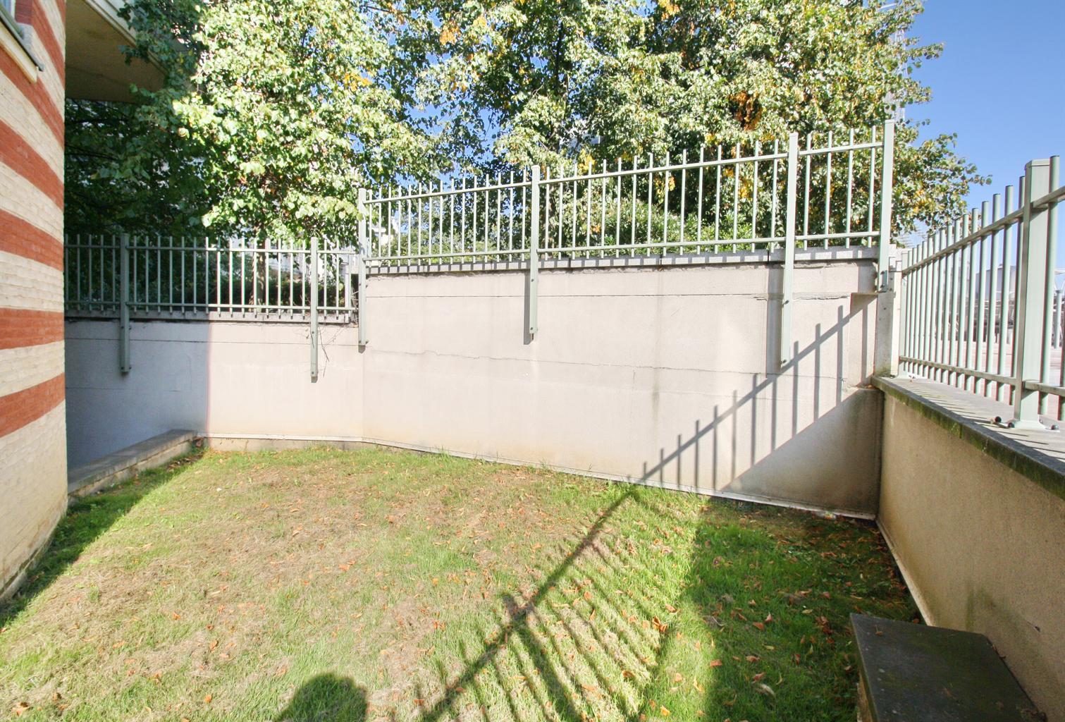 Appartement - Ixelles - #4529813-9