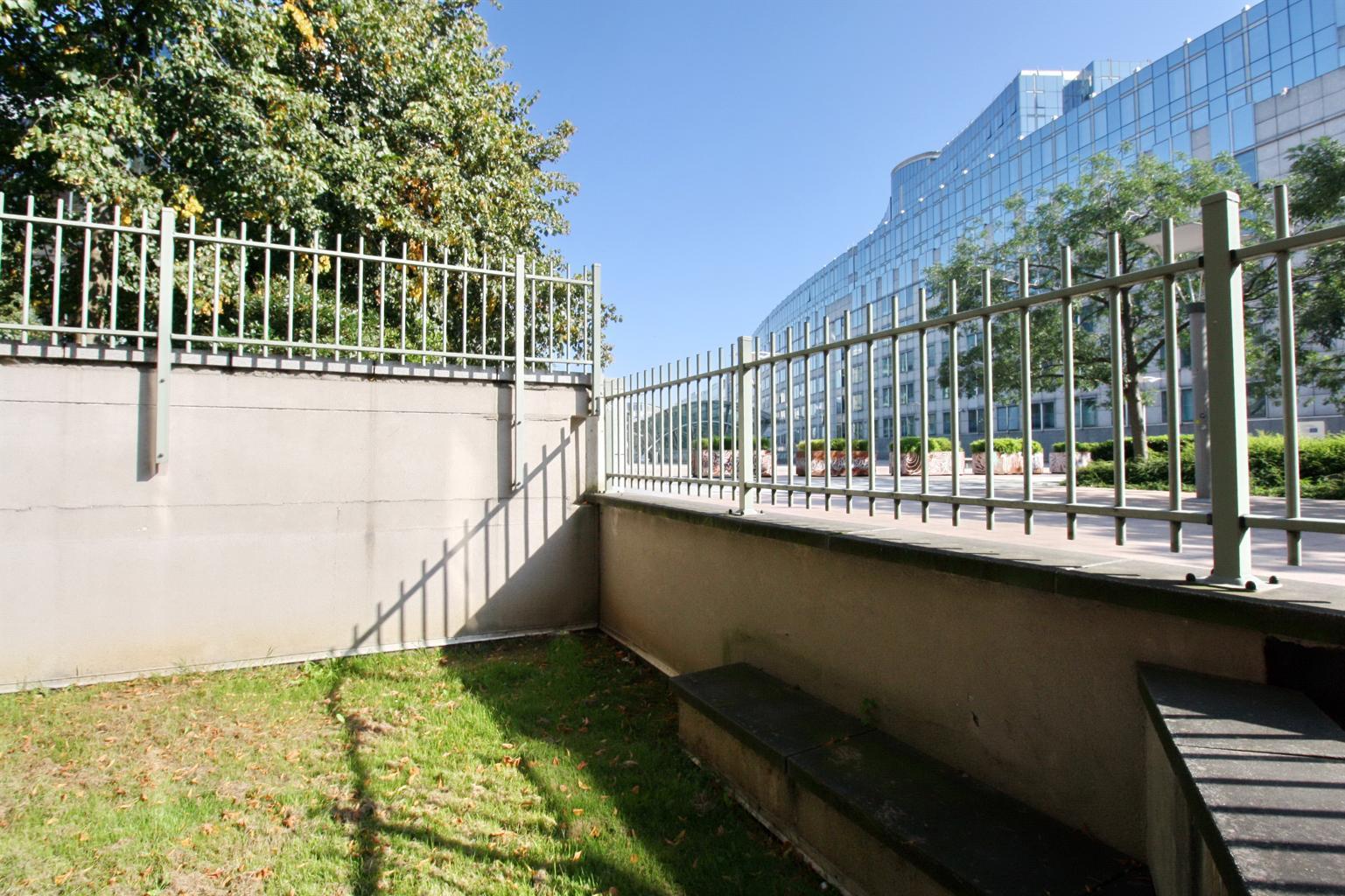 Appartement - Ixelles - #4529813-7