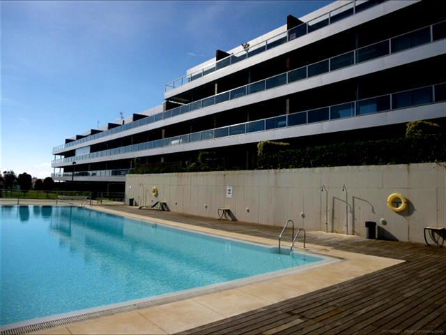 Appartement Manilva/Malaga, Costa Del Sol