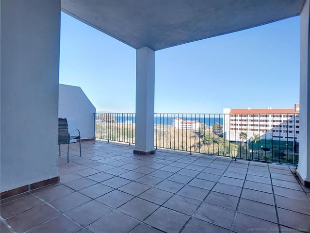 Appartementte Manilva/Málaga, Costa del Sol